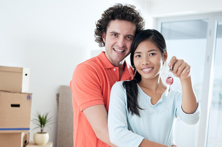 Looking for a Rental? Here are Some Tips to Keep in Mind