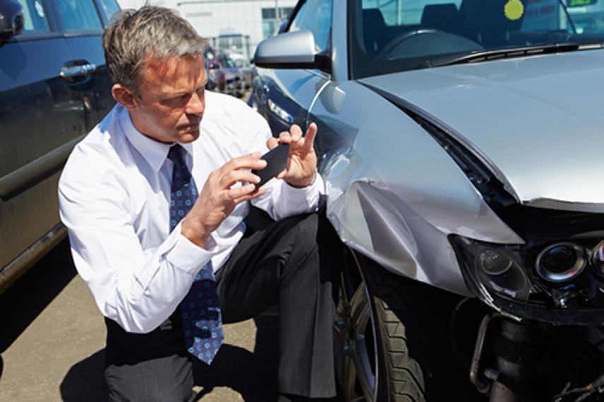 Keep Up with Regular Vehicle Maintenance
