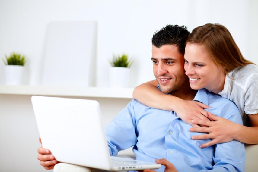 The Benefits of Online Banking