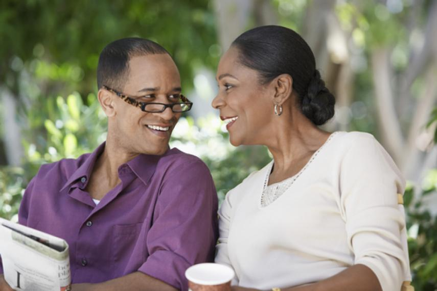The Basic Principles of Retirement Planning