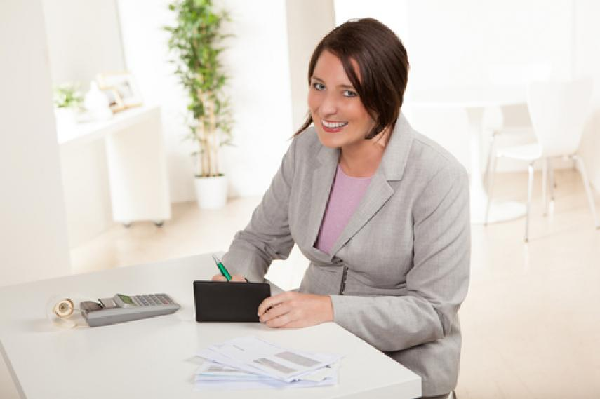 An Overview of Paper Checks
