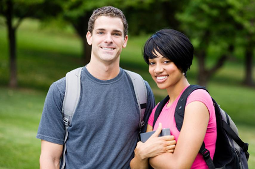 Maximizing Your Child's Financial Aid Package