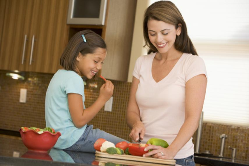 College Savings Plan Options For Parents