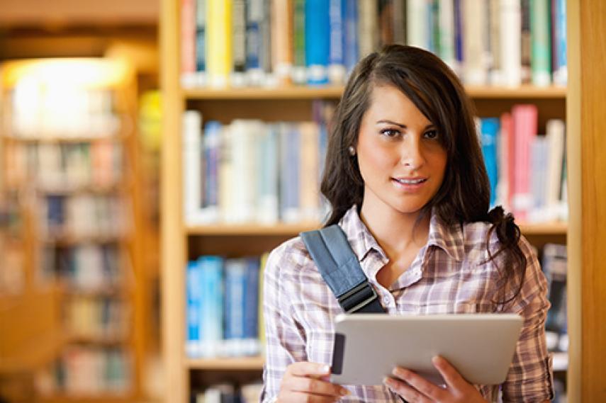 Financial Tips for College Freshmen