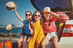 How to Make the Most of Your Timeshare
