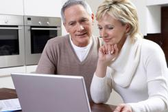 Should You Refinance Close to Retirement?