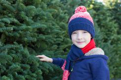 Teaching Your Children about Gift Buying