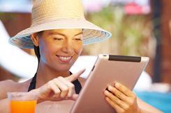Evaluating Credit Card Reward Programs