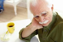 Tips for Retirement Planning