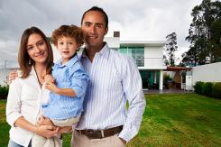 Know When to Lock-In a Mortgage Rate