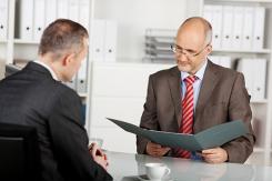 Managing Vendor Relationships