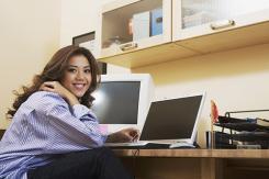 Maintaining a Work/Life Balance