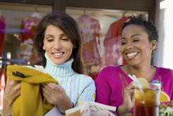 Do You Make Everyday Purchases on Credit?