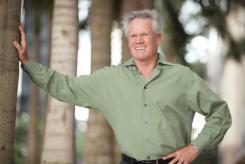 Employer-Sponsored Retirement Plans