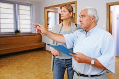 Adjustable Rate Mortgage Analyzer