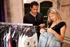 Do you consider yourself a smart shopper?